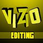 ViZiOEditing