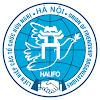 HAUFO Media