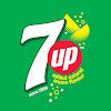 7UP India