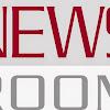 Kommunikationsbyrån Newsroom