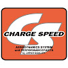 chargespeedofficial