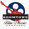 Boomtown Film Music Festival