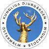 Kungliga Djurgården