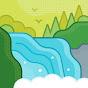 AircelIndia