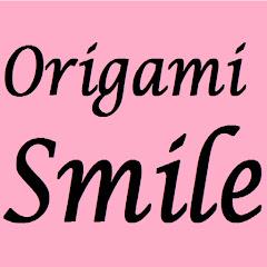 OrigamiSmile