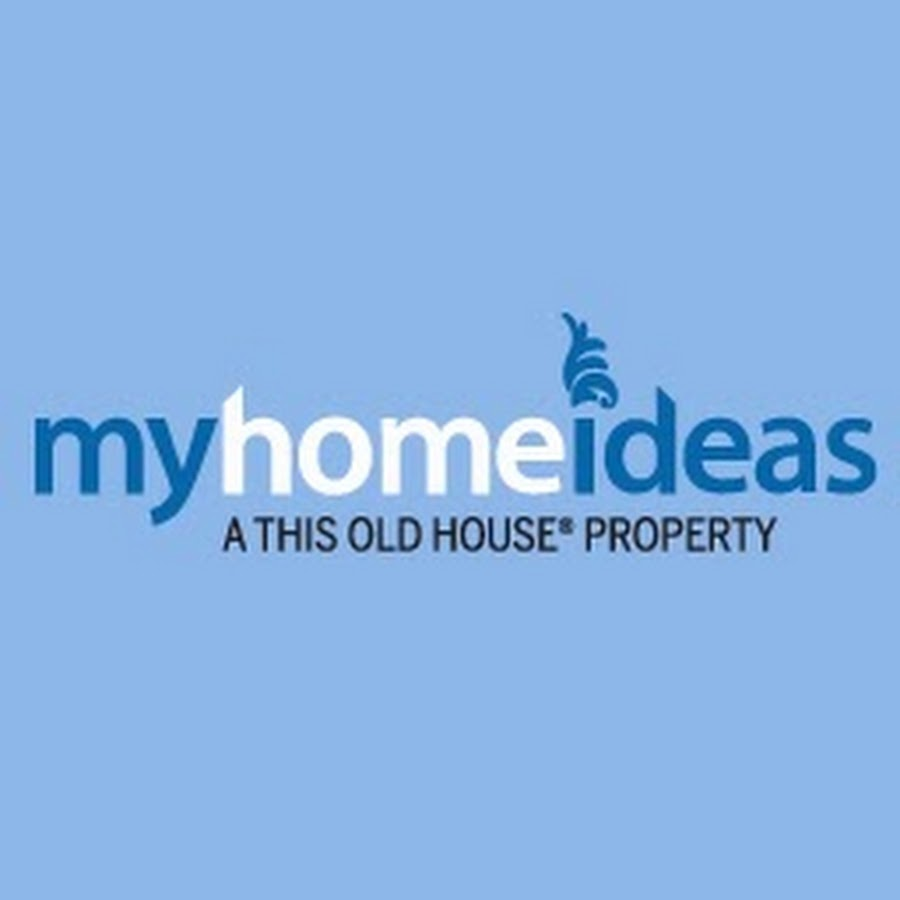 My Home Ideas Youtube