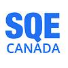 SQE Canada