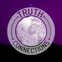 truthconnections