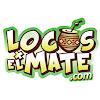 Locos xelMate