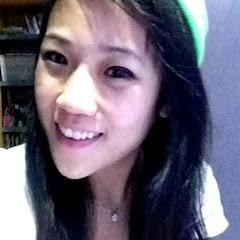 Arianna Chang