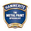 Hammerite Australia
