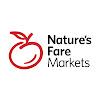 NaturesFareMarkets