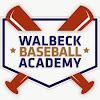 Matt Walbeck