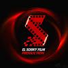 El Sobky Production - السبكي