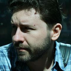 Maksym Tkachenko
