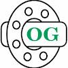 Ontario Gasket