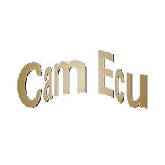 Cam Ecu's channel picture