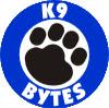 K9 Bytes Customers
