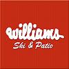 Williams Ski and Patio