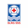 SLRG - Ihre Rettungsschwimmer