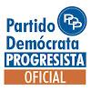 Partido Demócrata Progresista