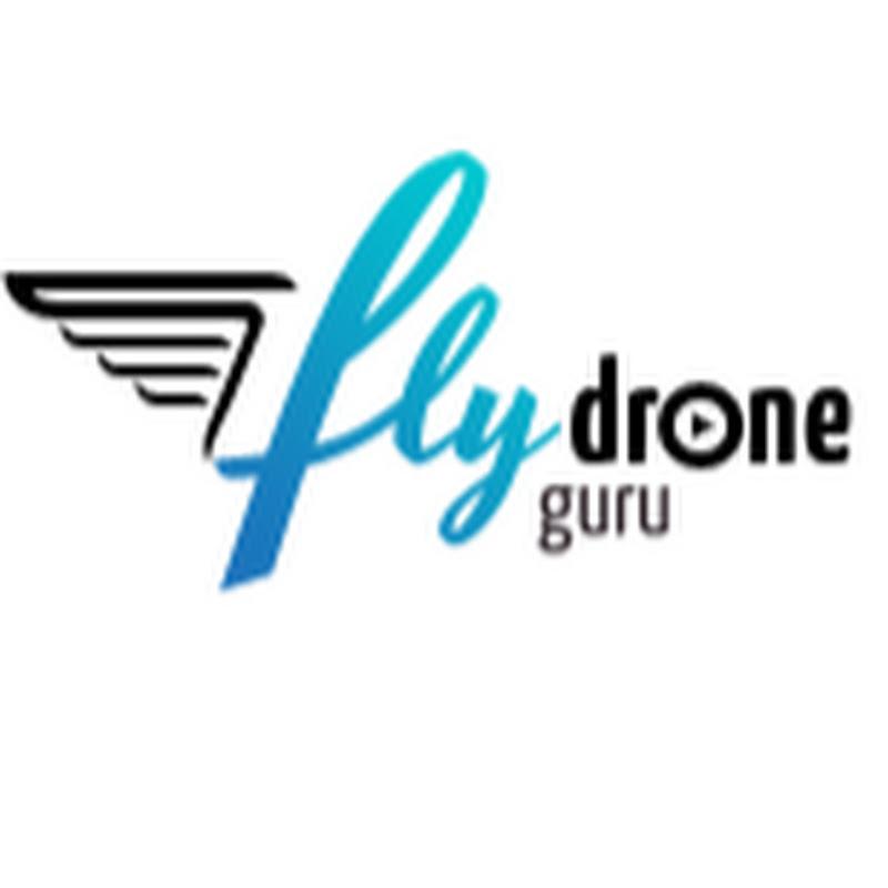 Fly Drone Guru