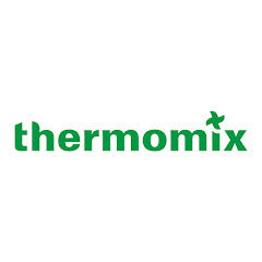 ThermomixEspana