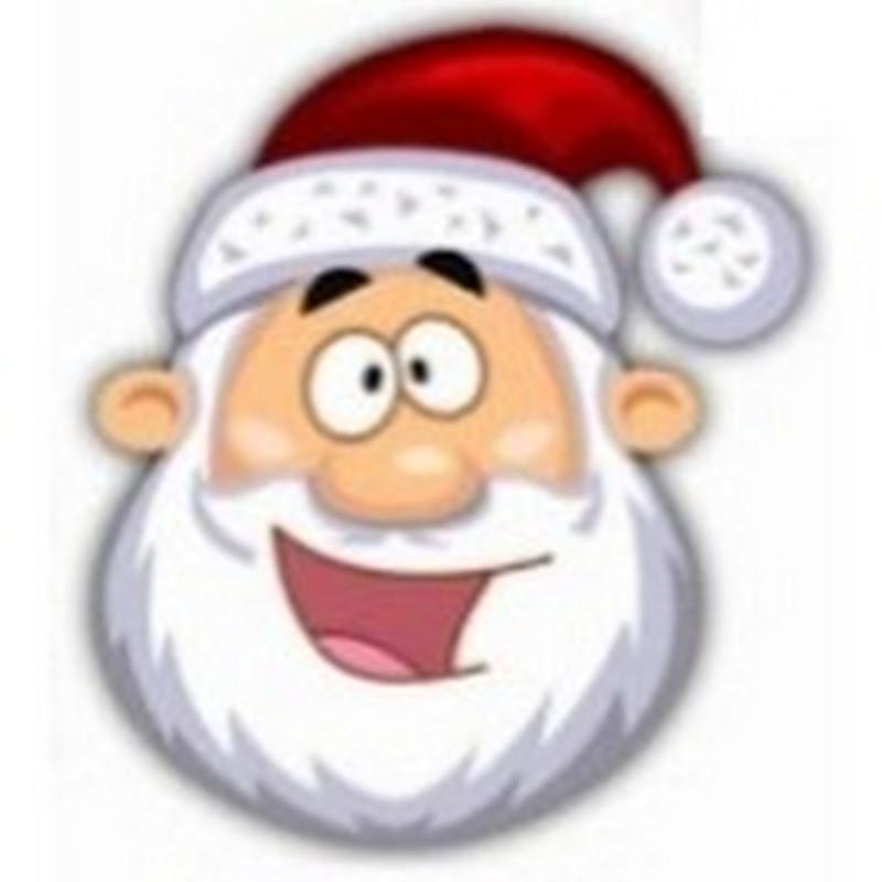 Christmas Music Videos YouTube Stats, Channel Statistics & Analytics
