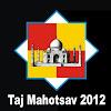 TajMahotsav