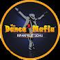 The Dance Mafia (the-dance-mafia)