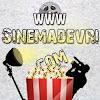 sinema devri