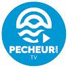 PecheurPointCom