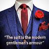 Black Tie - Wedding Suit Hire & Bespoke Tailoring