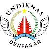 Undiknas Official