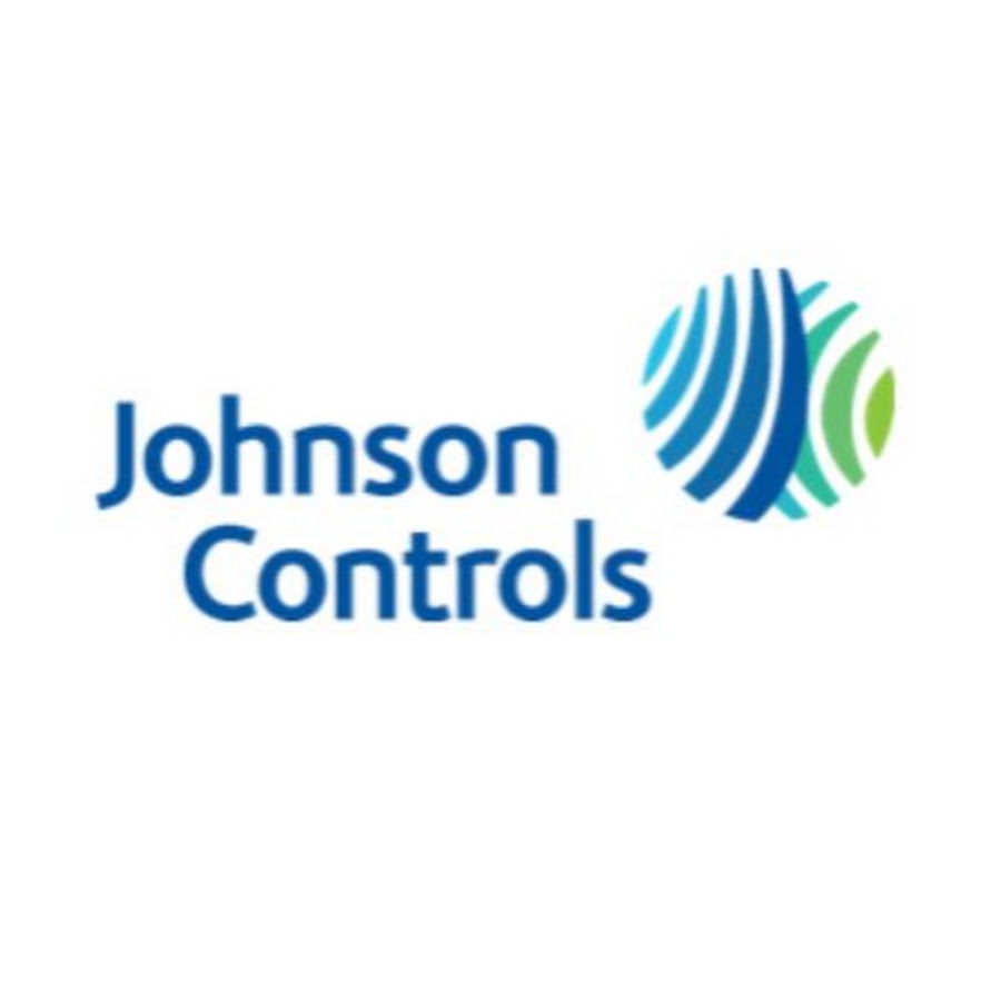 tyco security products youtube