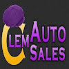 Clem Auto Sales