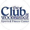 TheClubAtWoodbridge