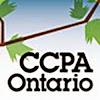 CCPA Ontario Office