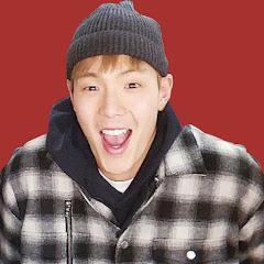 Meu Kpop Minha Vida