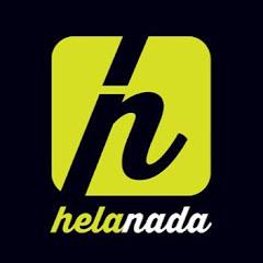 HelaNada