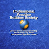 The Professional Practice Builders Society