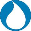 Aquatrols Corp of America