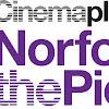 norfolkatthepictures