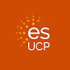 Easterseals UCP
