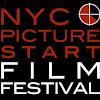 NYC PictureStart Film Festival