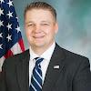 Rep. Aaron Bernstine