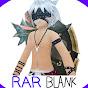 BL ANK (rar-blank)