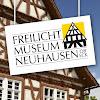 Freilichtmuseum Neuhausen ob Eck