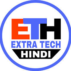 extra tech hindi