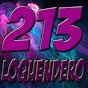 Loquendero213